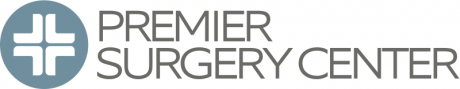 Premier Surgery Center of Georgia